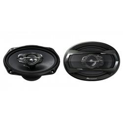 Haut-parleur 6 X 9 Pioneer