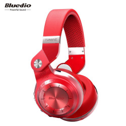 Casque Audio Bluedio