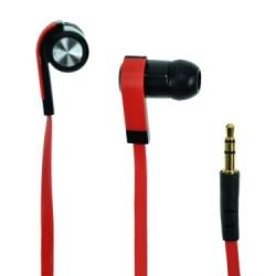 Écouteurs-boutons supresseurs de bruit