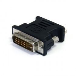 Adapteur DVI-VGA