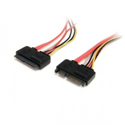 Câble SATA