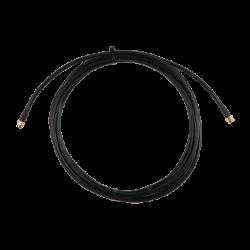 Câble standard U200
