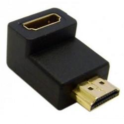 Union HDMI